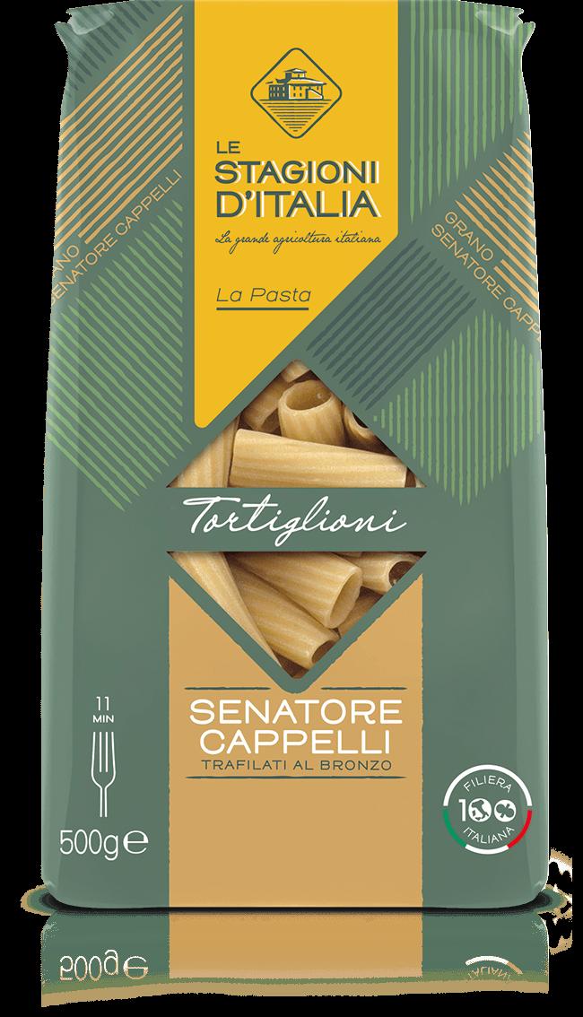 stagioni-italia-tortiglioni-senatore-cappelli-mobile