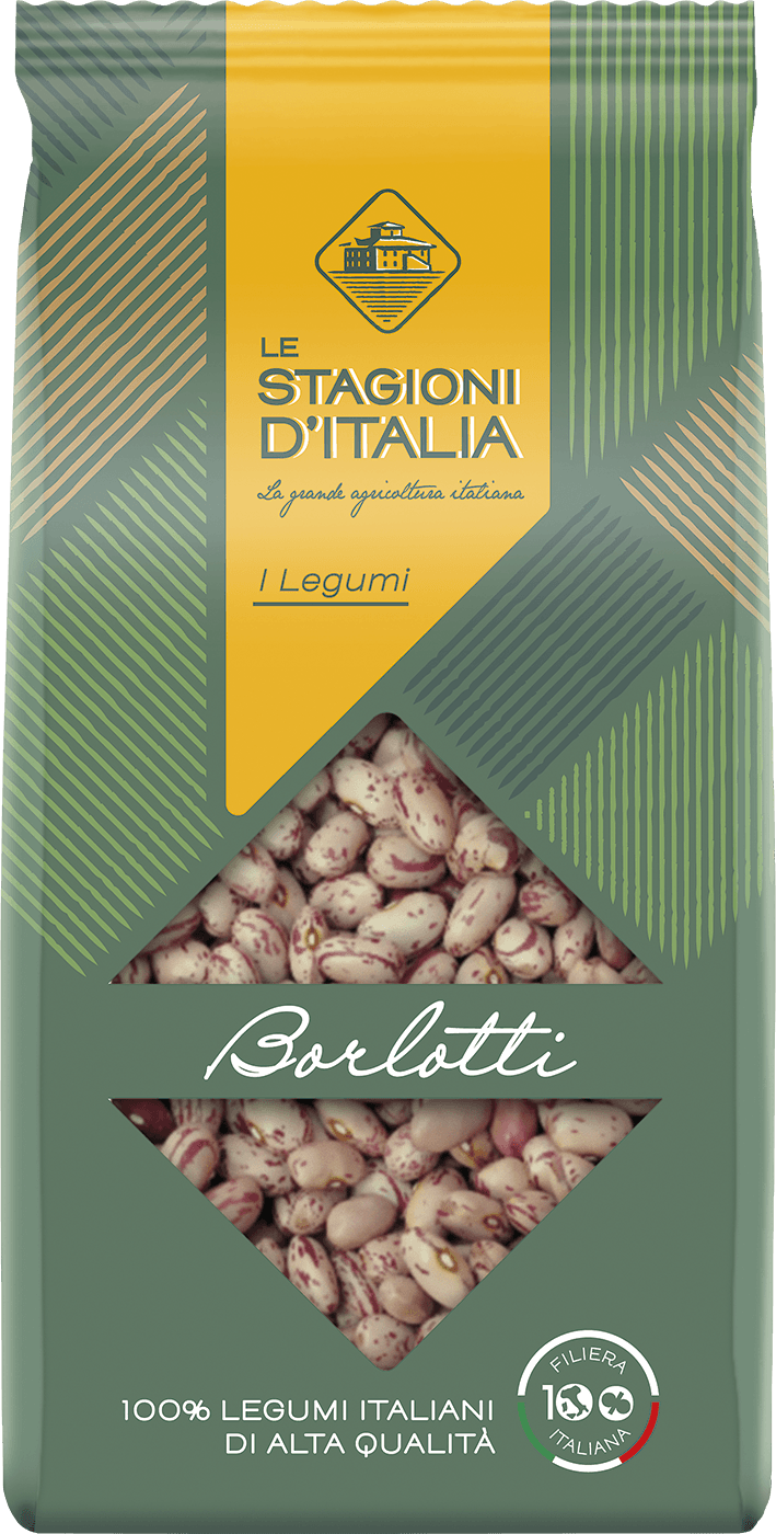 stagioni-italia-borlotti