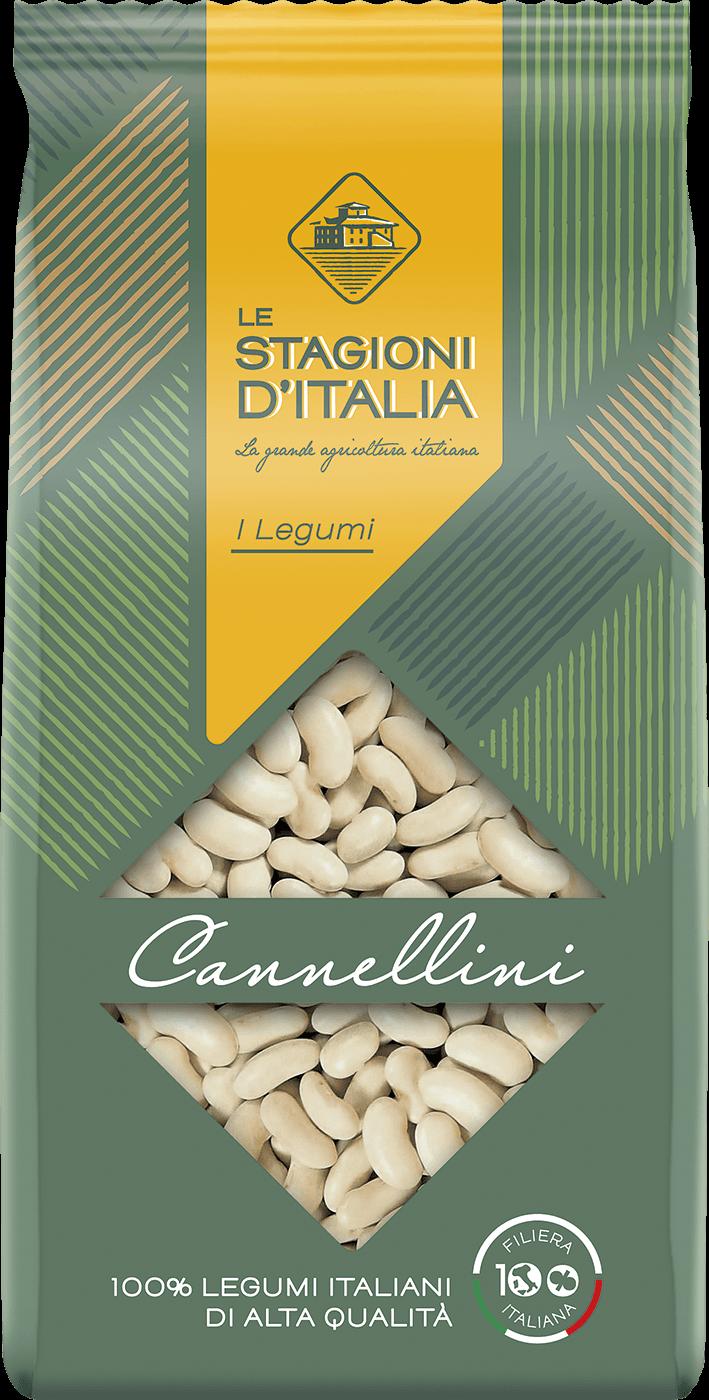 stagioni-italia-cannellini-large