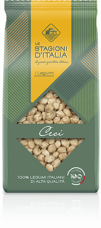 stagioni-italia-ceci