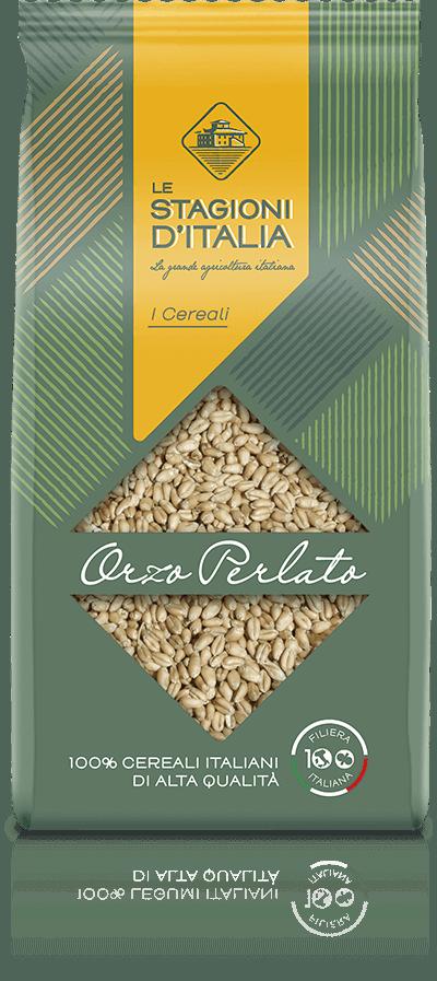stagioni-italia-orzo-perlato