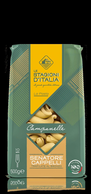 stagioni-italia-campanelle