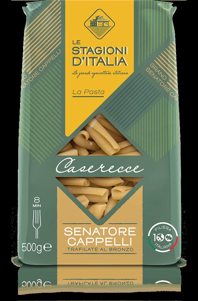 stagioni-italia-caserecce-mobile