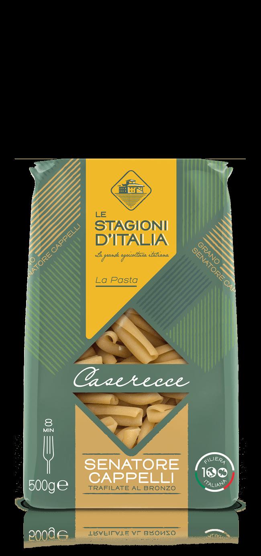 stagioni-italia-caserecce