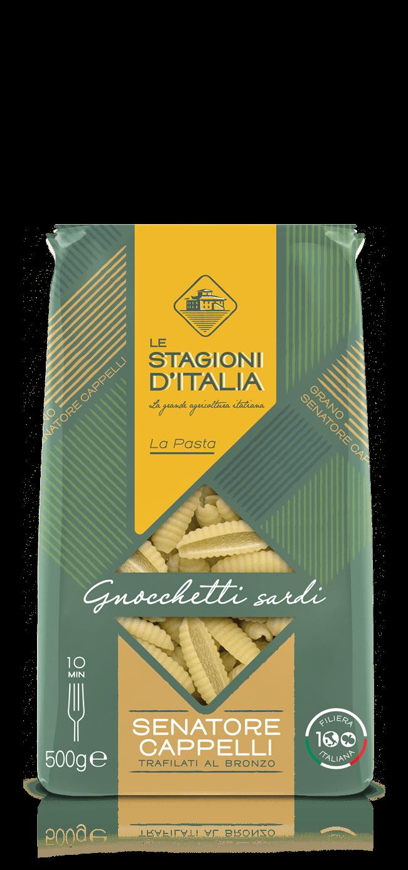 stagioni-italia-gnocchetti-sardi