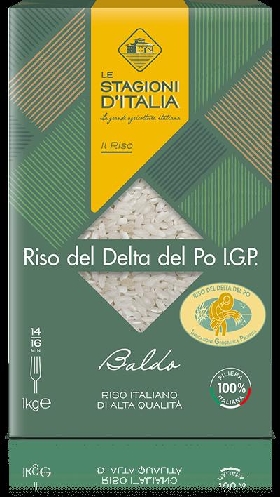 stagioni-italia-riso-baldo-delta-po