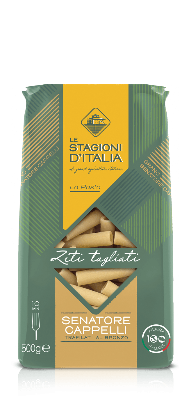 stagioni-italia-ziti-tagliati