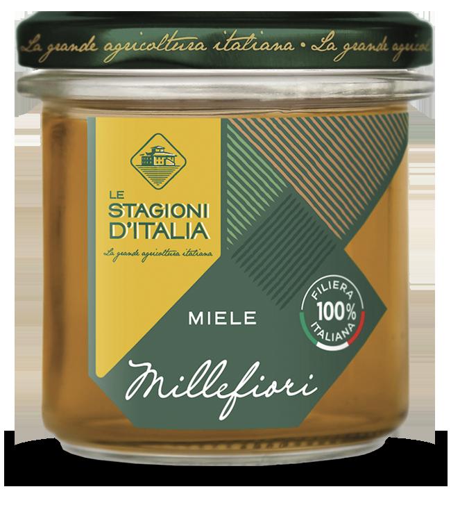 miele-millefiori-large