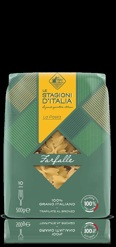pasta_farfalle_gamma