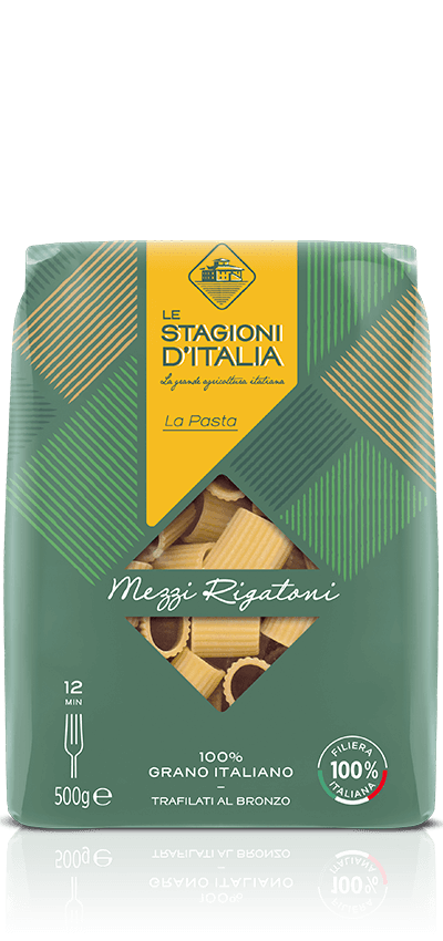 pasta_mezzi_rigatoni_gamma