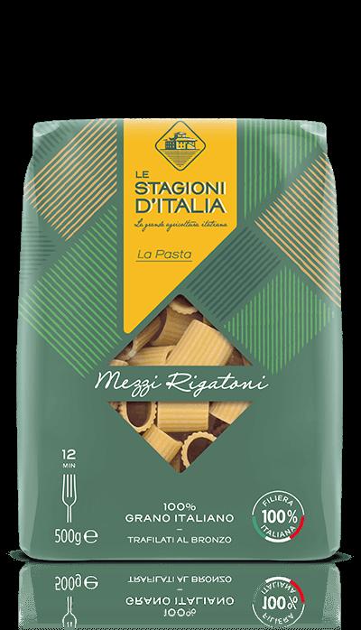 pasta_mezzi_rigatoni_prodotto