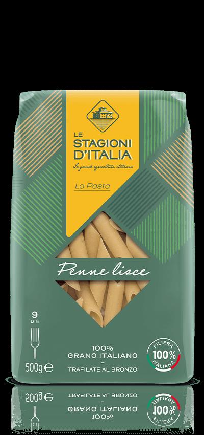 pasta_penne_lisce_gamma