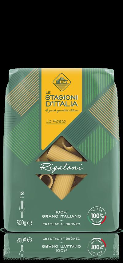 pasta_rigatoni_gamma