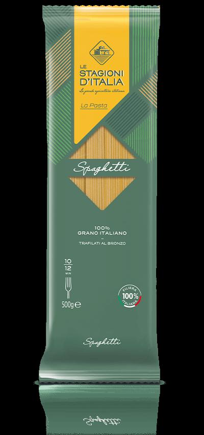 pasta_spaghetti_gamma