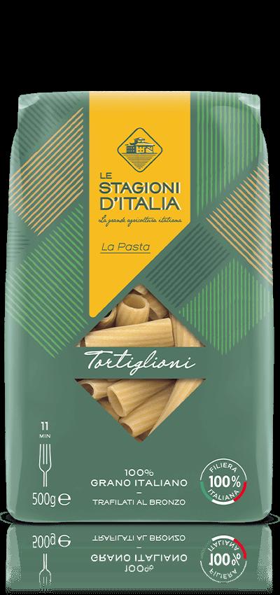 pasta_tortiglioni_gamma