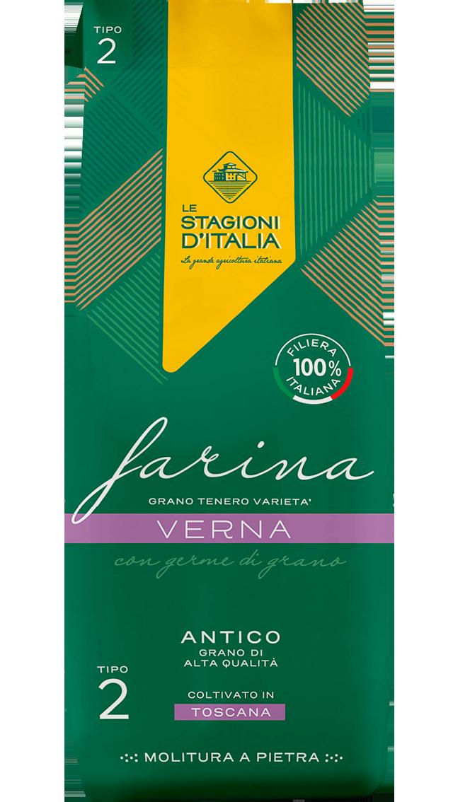 stagioni-italia-farina-verna-gamma-1