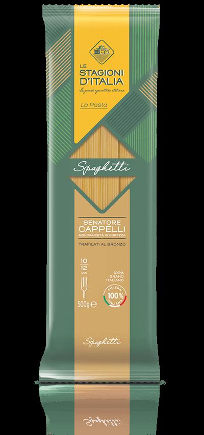 stagioni-italia-spaghetti-senatore-cappelli-gamma