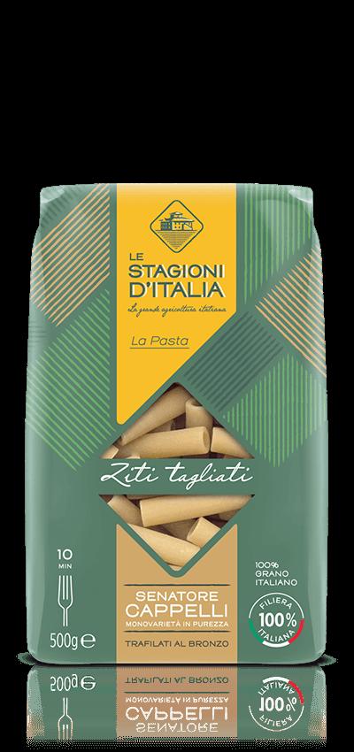 stagioni-italia-ziti-tagliati-senatore-cappelli-gamma