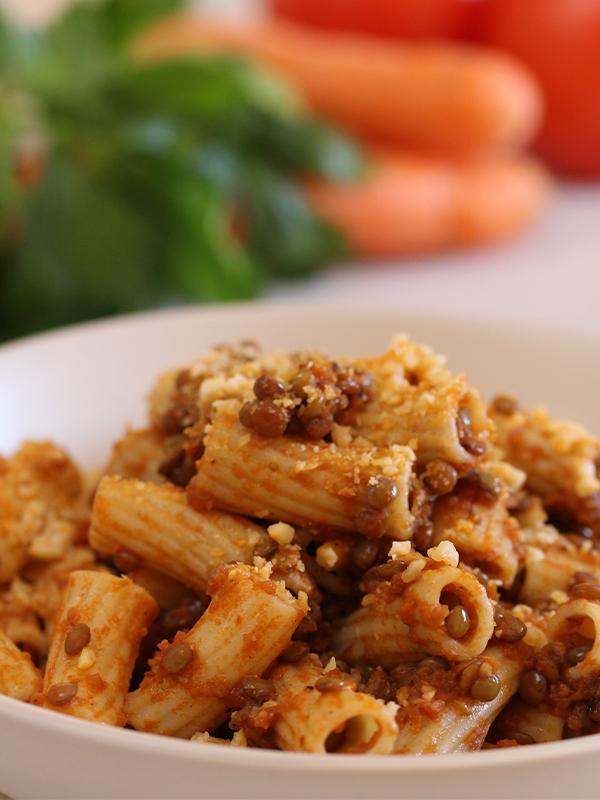 tortiglioni-lenticchie-corpo-1