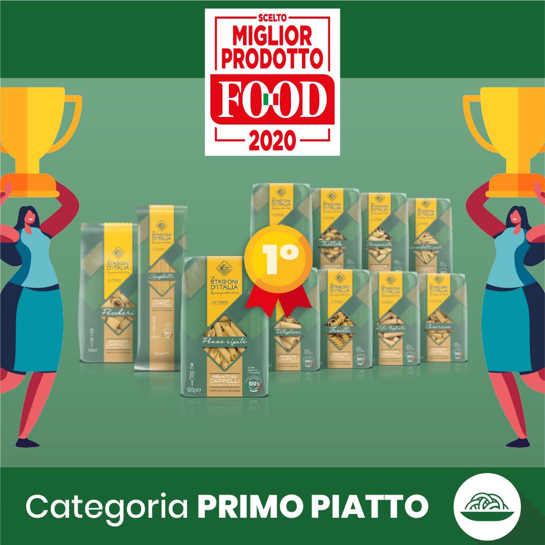 PremioFood2020_articolo_img