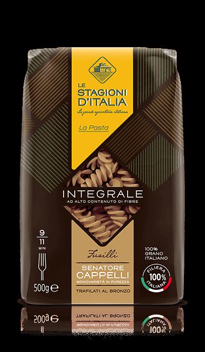 Pasta_SenCapp_INTEGRALE_Fusilli_gamma