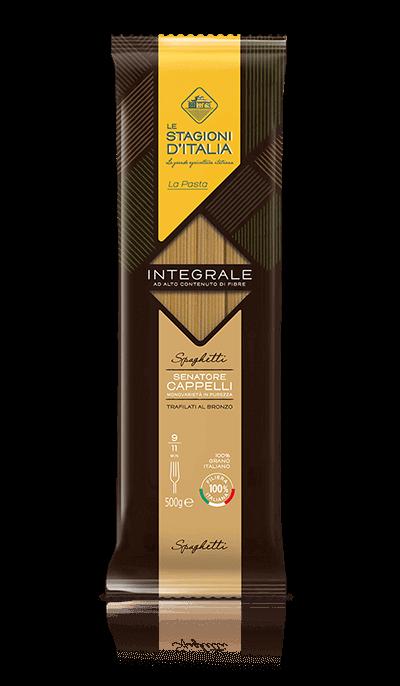 Pasta_SenCapp_INTEGRALE_Spaghetti_gamma_large