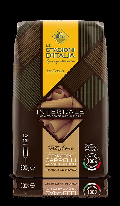 Pasta_SenCapp_INTEGRALE_Tortiglioni_gamma