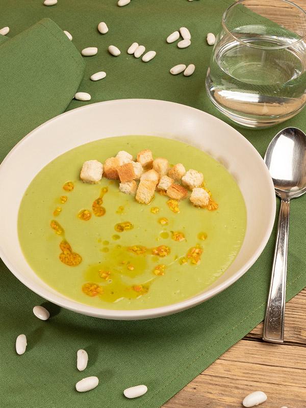 articolo-vellutata-broccoli-fagioli-img1
